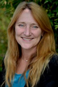 Katie Pittman