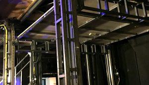 Lift Framework